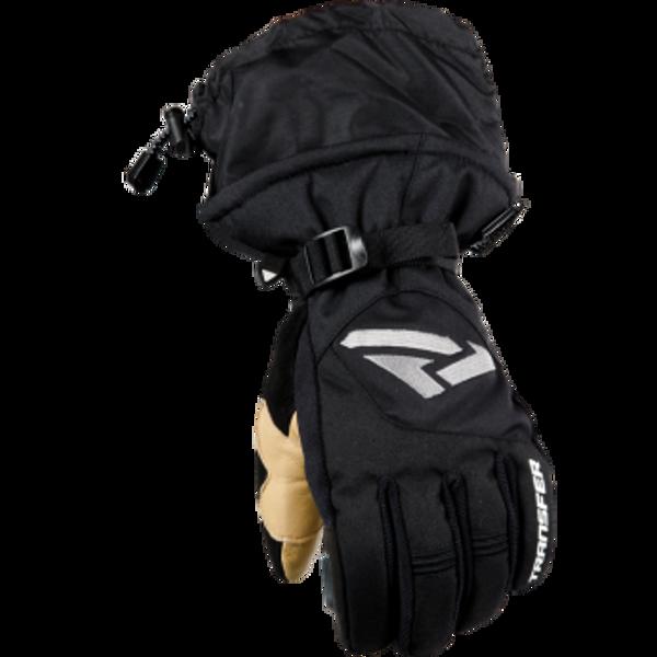Bilde av FXR Transfer Glove, Black