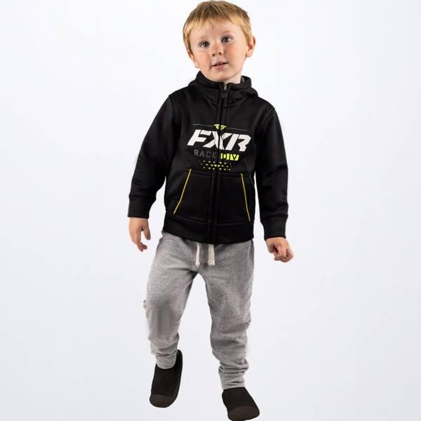Bilde av FXR Toddler Race Div Tech